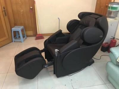 按摩椅维修